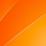 東芝のヘルスケア事業 巻き返しの公算
