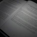 学術研究イラスト 3