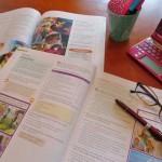 2.英語学習するための心構え