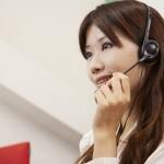 4. オンライン英会話について