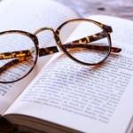 5.効率よく英語を勉強するために(読む聞くことを中心に)