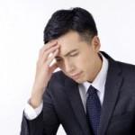 離職率の高い部署で改善すべき問題とは