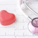 心電図検定って知ってますか?
