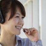 オンライン英会話で使うヘッドセットマイク 本当に使えない?