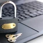パスワードを安全に管理する方法