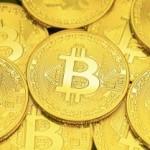 宝くじ買うならビットコイン買え!? ビットコインをどうやって購入するか知ってますか?