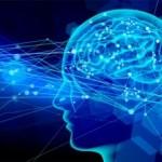 人工知能AIが技師を排除する!? 画像診断の行き着く先は?