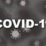 新型コロナウィルス 換気と除染、消毒について IVRの対応など